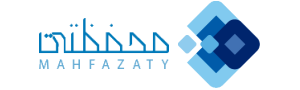 Mahfazaty